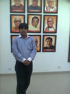 Vibhay Jha
