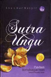 Beli Buku Best Seller