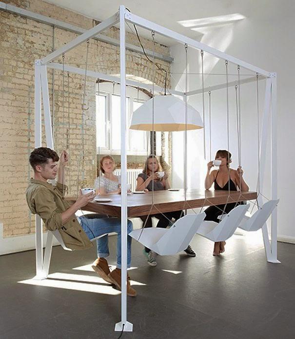 Table Suspendue Cuisine Stunning Design Lampe Suspendue Ess Chambre