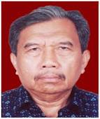 Ketua PDM 1990-2000