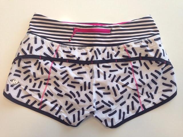 lululemon-2015-sea-wheeze-expo-merchandise-speed-shorts