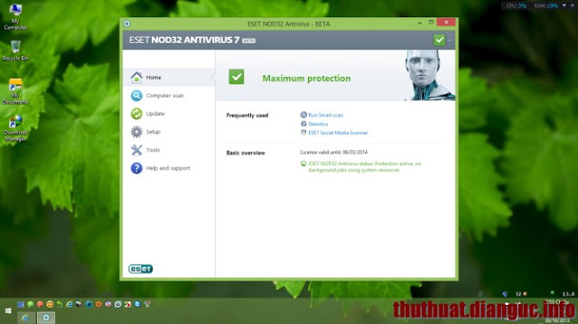 download ghost win 8.1 all main full soft