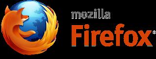 Mozilla Firefox 18 Terbaru 2013