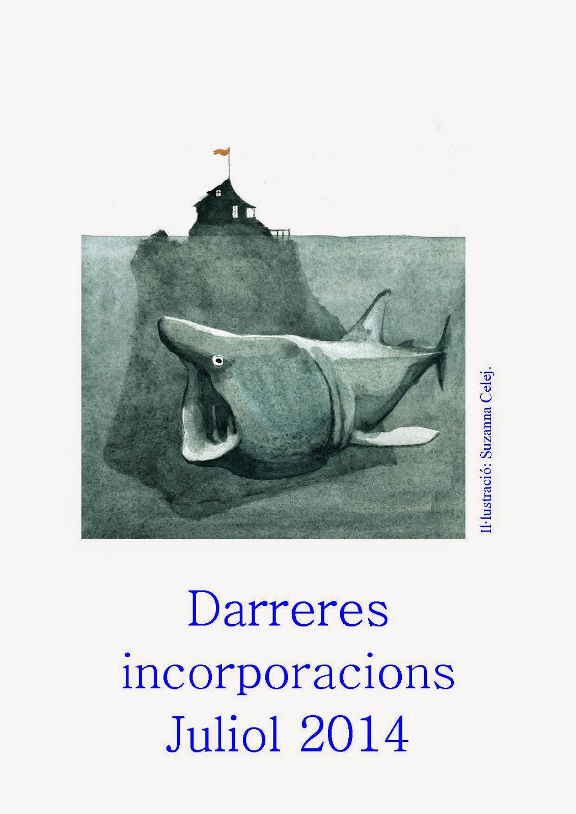 http://issuu.com/biblioteca_ca_n_altimira/docs/novetats__juliol_2014/0