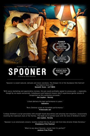 Spooner (2009)