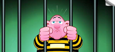 http://1.bp.blogspot.com/-MJIBdszMKck/UCEmpOCvjBI/AAAAAAAAAfY/Cn2BS-tQet0/s1600/2779-dituntut-penjara.jpg