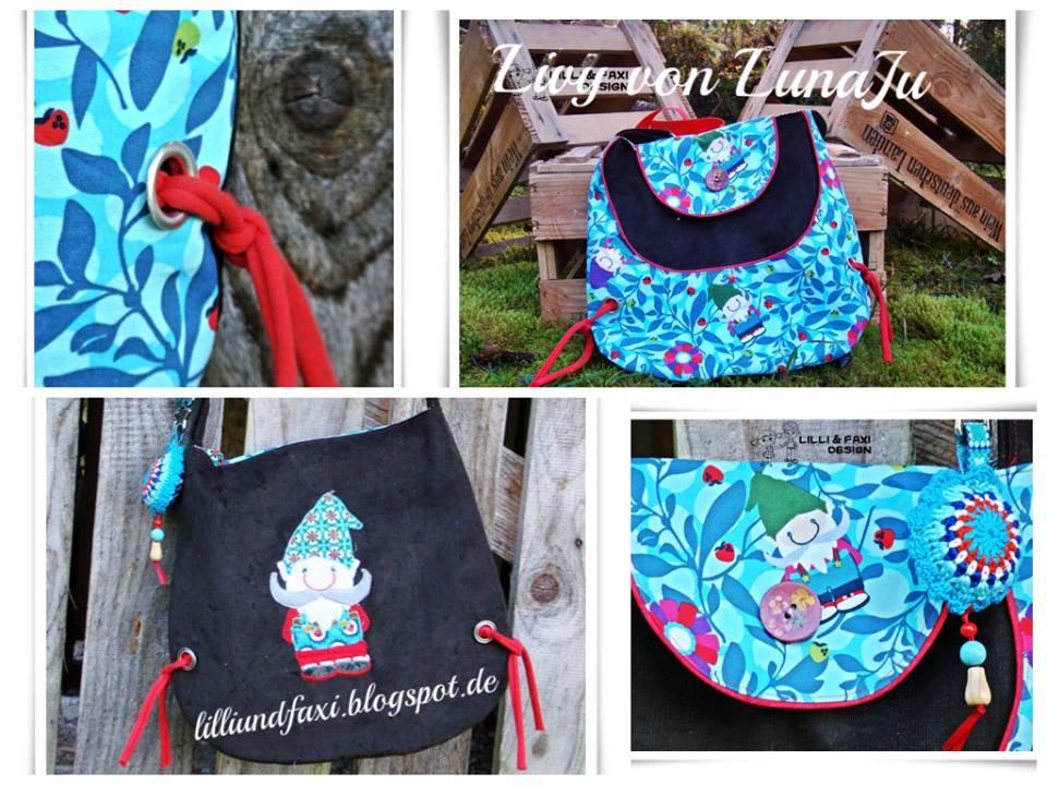 http://lilliundfaxi.blogspot.de/