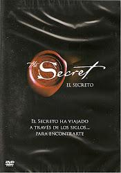 El Secreto (Dir. Drew Heirot)