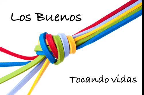 Los Buenos team logo