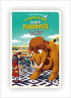 http://www.decitre.fr/rechercher/result/?q=nanou+le+petit+mammouht&search-scope=0
