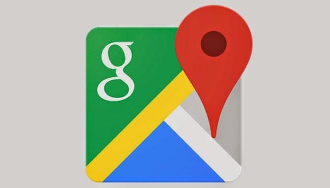 Google Maps 9.3 - Atualização e Novos Recursos