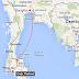 Leg 3. The Silence of Southern Thailand (Bangkok - Krabi)