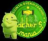 Download Aplikasi Fakher's Mania 1.4 (Android)