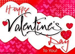 Display Pic For Bbm - sms-valentine-day