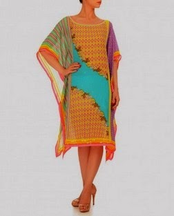 Spring Summer Collection 2014 by Manish Arora