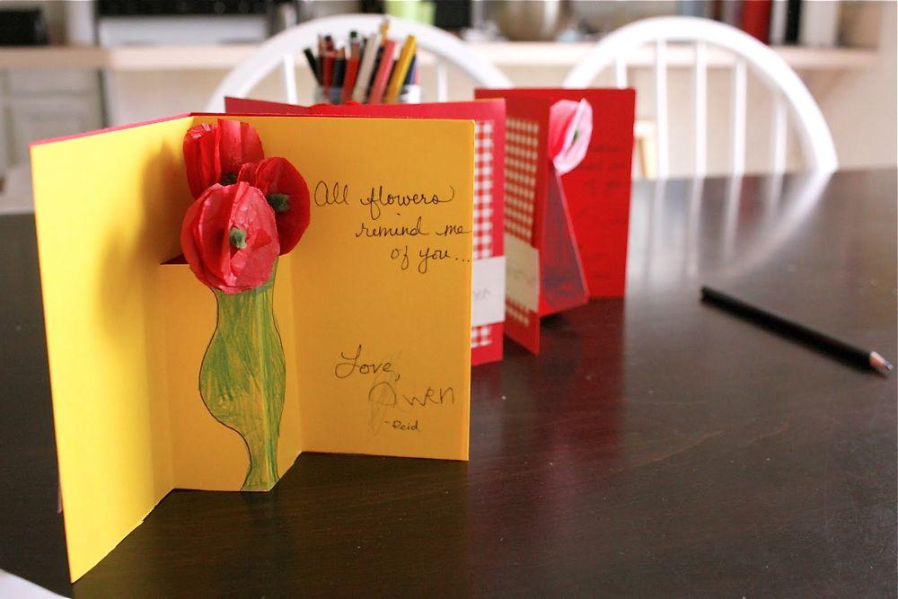 Идеи интересных подарков для мамы