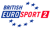 BRITISH EURO SPORT 2 LIVE STREAMING