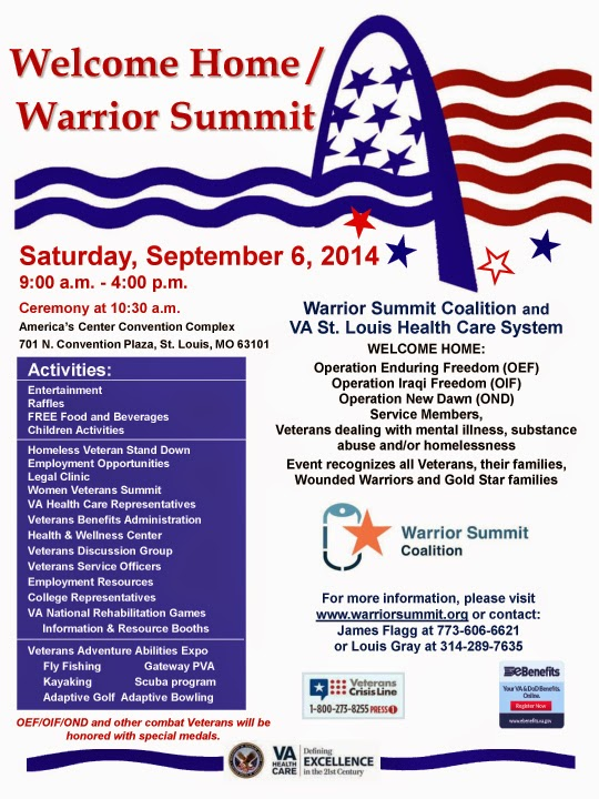 http://www.warriorsummit.org/