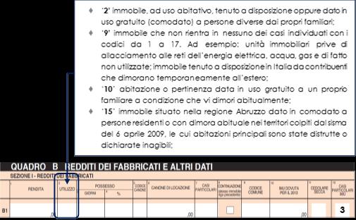 Aldo Massimo Rossi Le Principali Novita 39 Del Modello 730 2014 Reddito  Complessivo 730 Dove Lo Trovo