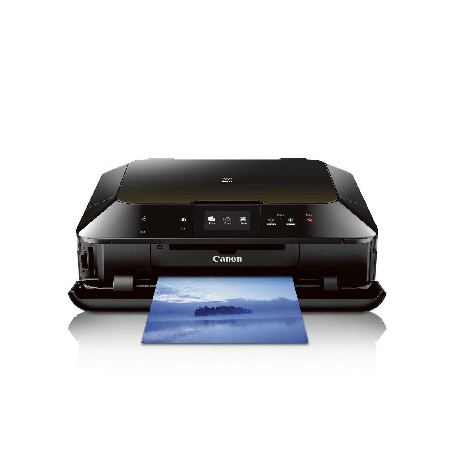Printer Scanner Use Canon Printer Scanner Without Ink