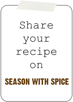 Share-submit-your-recipe-on-Season-with-Spice.png