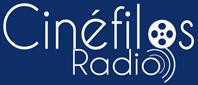 Cinéfilos Radio