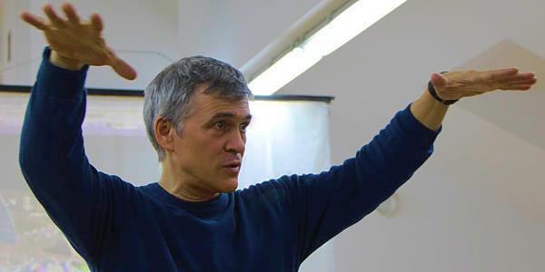27 ноября 2013 | ТРИБУНА УЧЁНОГО в Московском Планетарии. Владимир Сурдин читает лекцию «Современные телескопы». Начало 20-00, продолжительность 2 часа, билеты 300 рублей