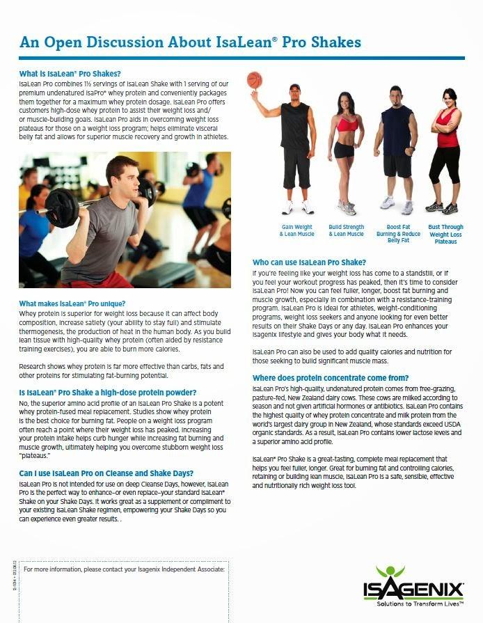 Weight loss pakistani tips image 10