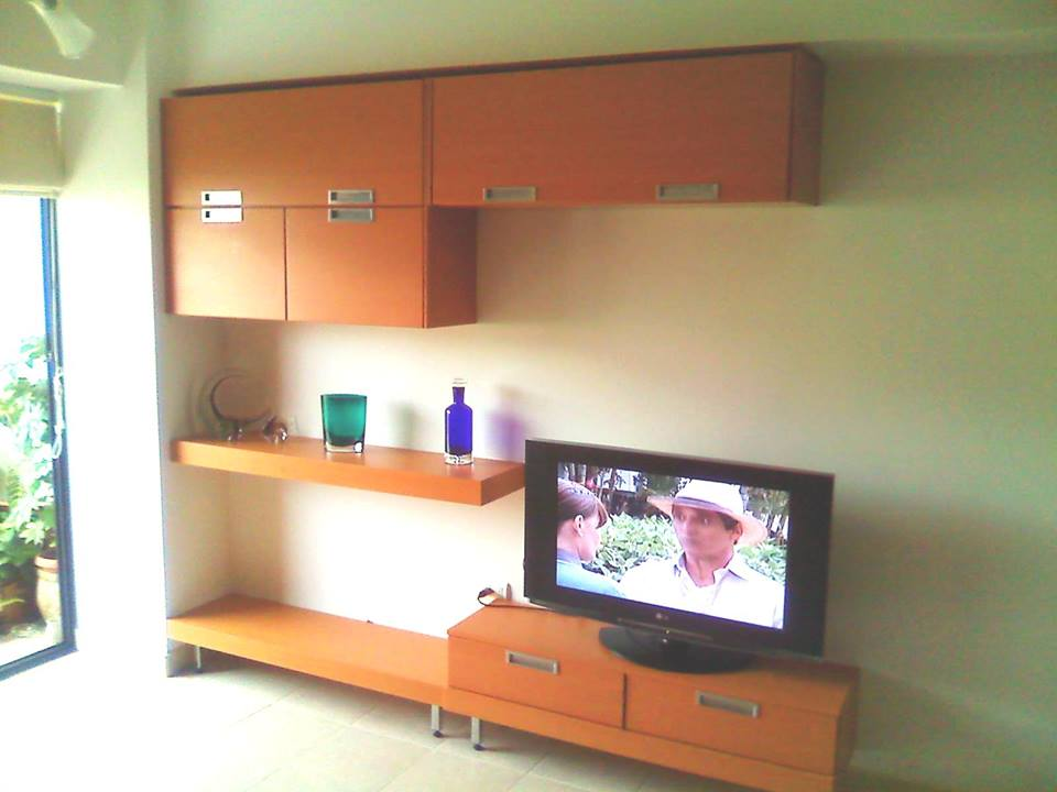 imagenes de diseños de muebles - Diseño del Mueble