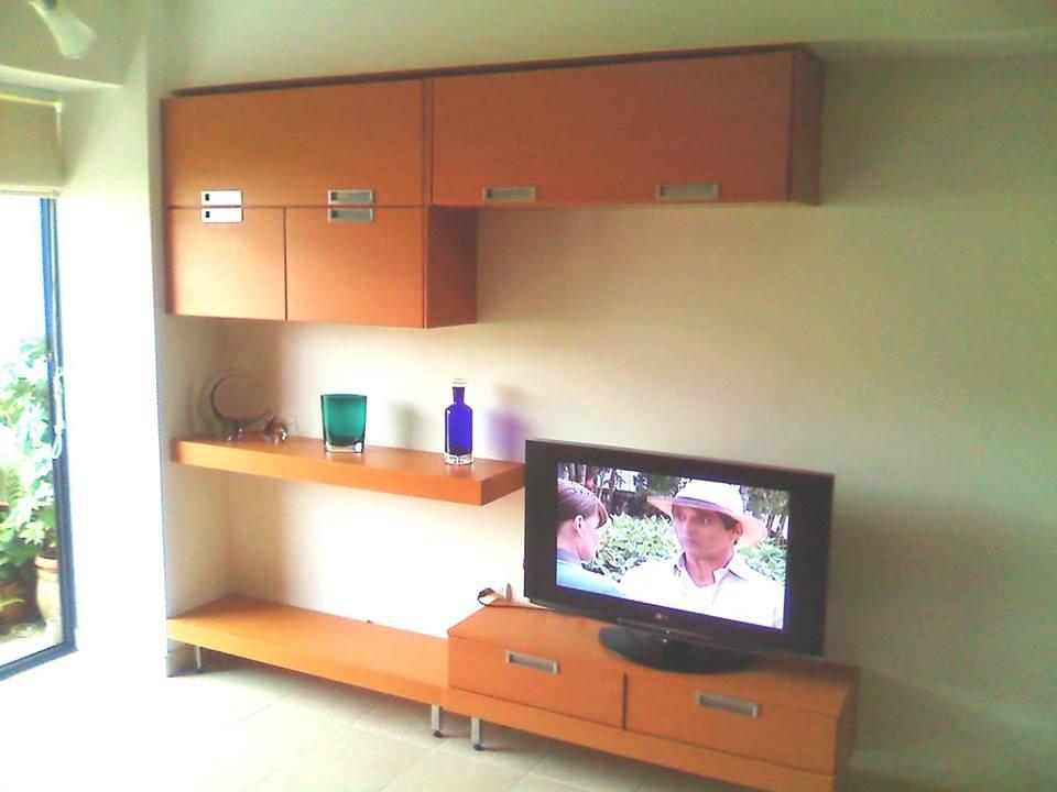 muebles de diseo en valencia fabricacin y diseo de centros entretenimiento muebles