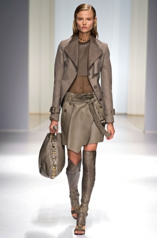 Salvatore-Ferragamo-Collection-Spring-2013-14