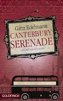 http://dryas.de/britcrime/canterbury-serenade
