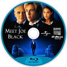 Meet Joe Black, Brad Pitt, Filem Yang Memberi Kesan Emosi Padu