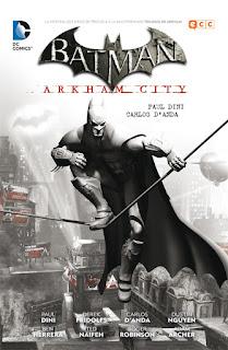 http://www.nuevavalquirias.com/comprar-batman-arham-city.html