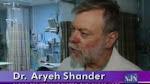 Bezkrwawa chirurgia - reportaż NJN News Healthwatch