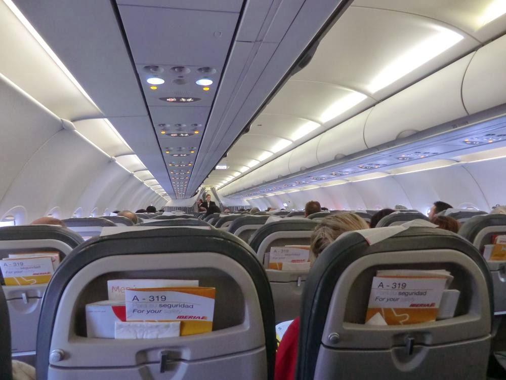 cancelacion vuelo reembolso