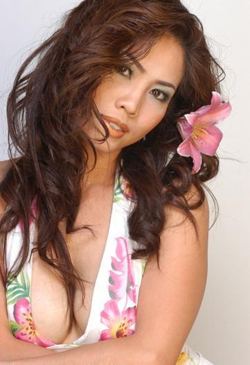 Kumpulan Foto Hot Tante Girang