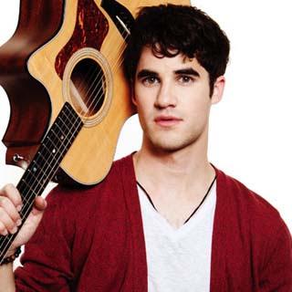 Glee – Fighter Lyrics   Letras   Lirik   Tekst   Text   Testo   Paroles - Source: musicjuzz.blogspot.com