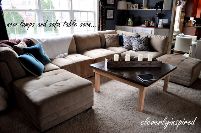 if about one option thing dsc sectional we inspired sofa i to that and an someday so make it want cleverly a pieces separate couch chaise into is comes costco like in