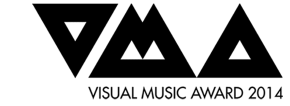 VIsual Music Award 2014 - Call for Works