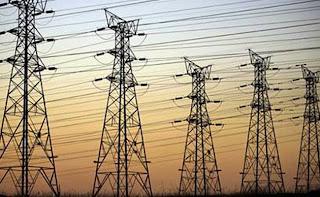 UPPCL Recruitment 2015 Uttar Pradesh Power Corporation limited 981 vacancies