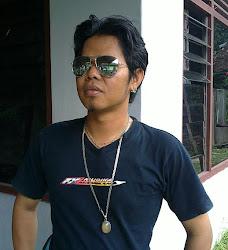 Mr. Herry Kaban