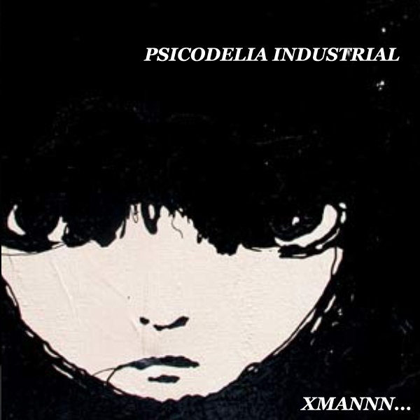 Factor a valencia xmannn psicodelia industrial for Classic acid house mix 1988 to 1990 part 1