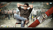 Mahesh Babu Aagadu wallpapers-thumbnail-4