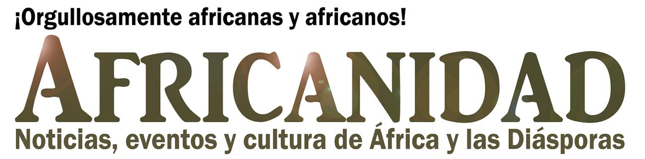 Africanidad