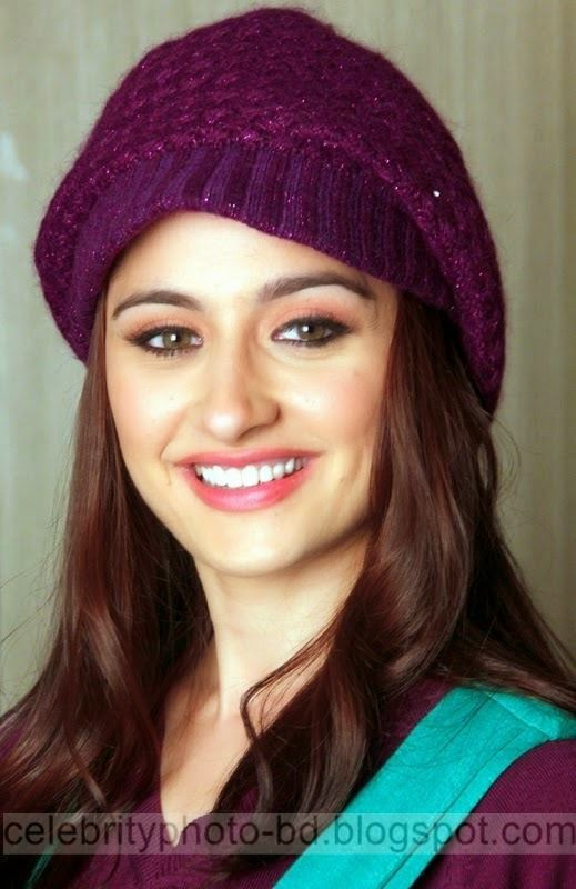 Most%2BPopular%2BYoung%2BIndian%2BSerial%2BActress%2BSanjeeda%2BSheikh's%2BLatest%2BHot%2BPhotos%2BCollection011