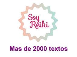 #2000