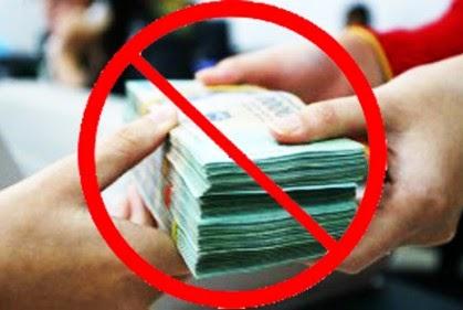 Thanh toán không dùng tiền mặt