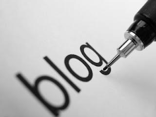 creative blog name generators and blog name idea generators