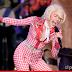 Miley Cyrus: Unplugged | Confira o show completo!
